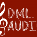DML Audio e i nuovi Spendor A7
